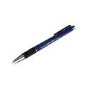 Bút Thiên Long TL 036