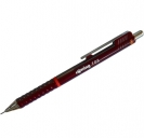 Bút chì bấm Rotring T0.5