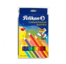 Bút chì màu Pelikan