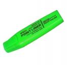 Bút dạ quang Poin Liner MG-2150