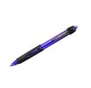 Bút bi Thiên Long TL034