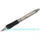 Bút bi bấm Pentel B800