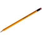 Bút chì gỗ Staedtler