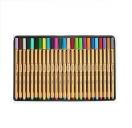 Bút lông màu Stabilo Poin 88