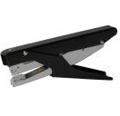Máy bấm kim Kw-TriO Plier Stapler 5360