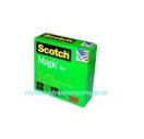 Băng keo 3M Scotch Magic Tape